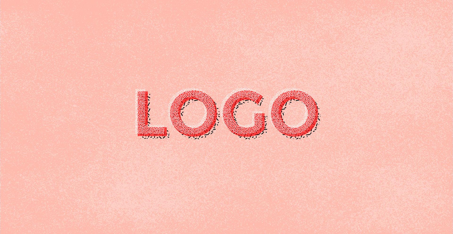Articolo su come creare un logo se non sei un grafico, grafica, dal blog di Marianna Milione